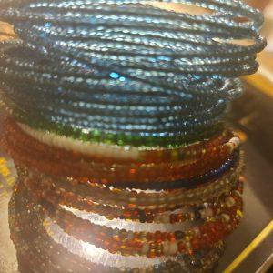 Tanzanian Bracelet